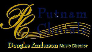 Putnam Chorale